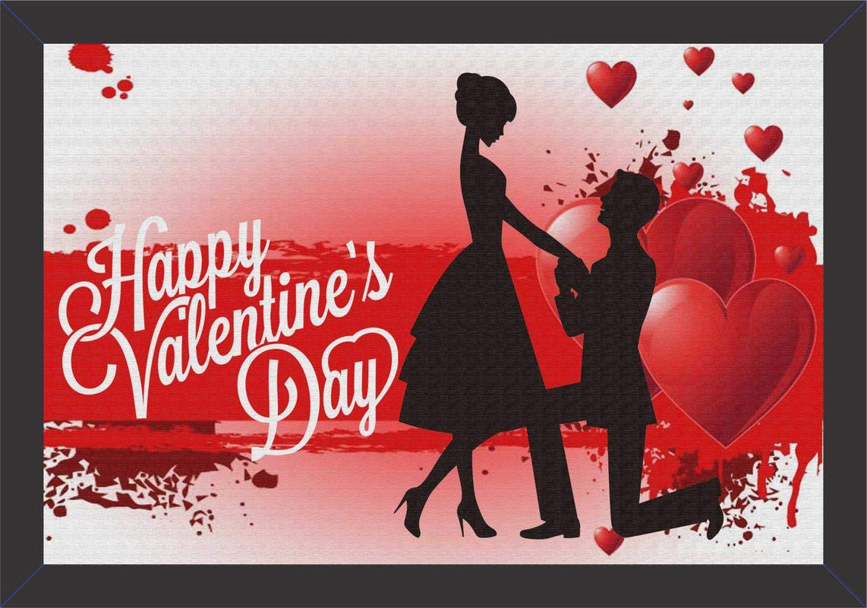 Happy Valentine Day !!!