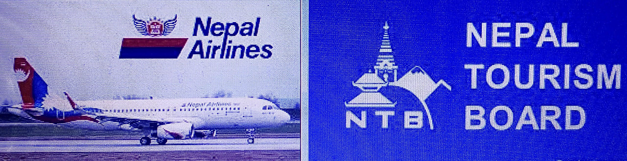 NAC&NTB
