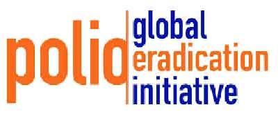 Image: rotary.org